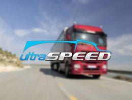 Medjunarodni transport Ultra Speed