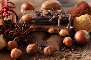 cokolada-radio-pingvi-dobro-je-znati