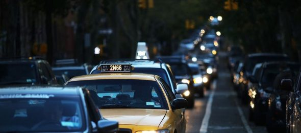 njujork-guzva-saobracaj-radio-pingvin-dobro-je-znati