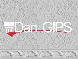 Gipsani radovi Dan Gips