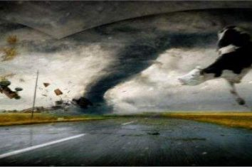 najveci-tornado-dobro-je-znati-radio-pingvin