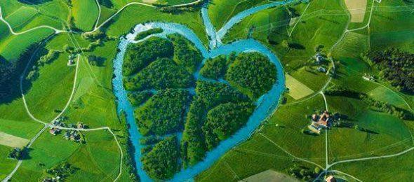 reka-u-obliku-srca-severna-dakota-dobro-je-znati-radio-pingvin