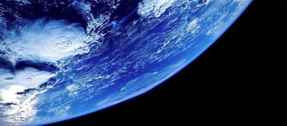 kretanje-zemlje-dobro-je-znati-radiopingvin