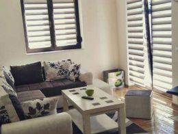 Apartman Lang & Spa