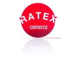 Sekundarne sirovine Ratex