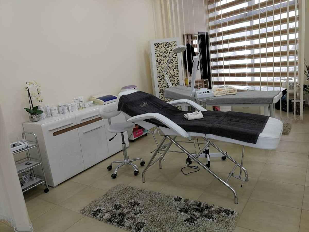 Kozmetički salon Lady - Zlatibor