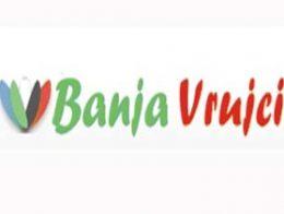 Internet sajt Banjavrujci.info