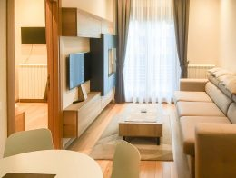 Apartman Zlatibor In