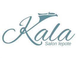Kozmetički salon Kala