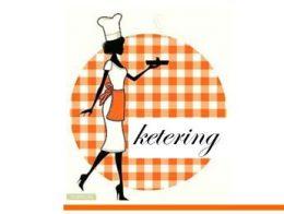 Ketering Iz Mamine Kuhinje