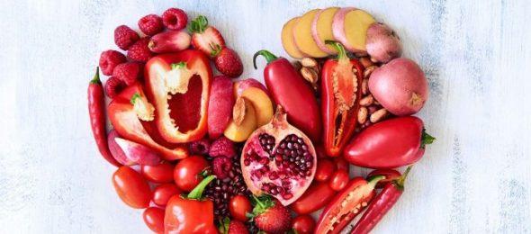hrana_crvene_boje