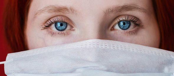 najbolji-materijali-za-pravljenje-uradi-sam-maski-protiv-korona-virusa