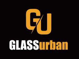 Tuš kabine i paravani po meri Glass Urban