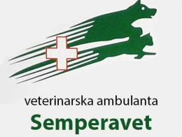 Veterinarska ambulanta SemperaVet