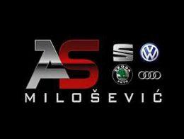 Auto servis Milošević
