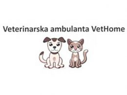 Veterinarska ambulanta Vet Med Home
