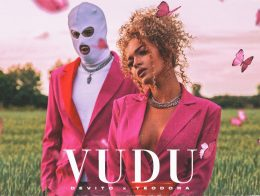 DeVito – Vudu (feat. Teodora)