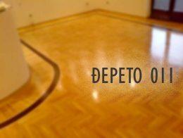 Parketarska radnja Đepeto 011