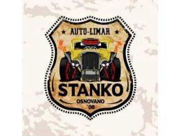 Autolimar Stanko