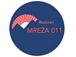 Restoran Mreža 011