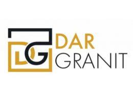 Enterijeri Dar Granit