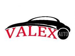 Auto servis Valex Auto